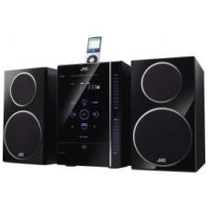 JVC Stereo: UX-GN6