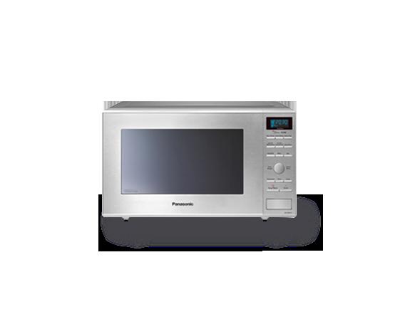 Michael symon recipes microwave carrot cake