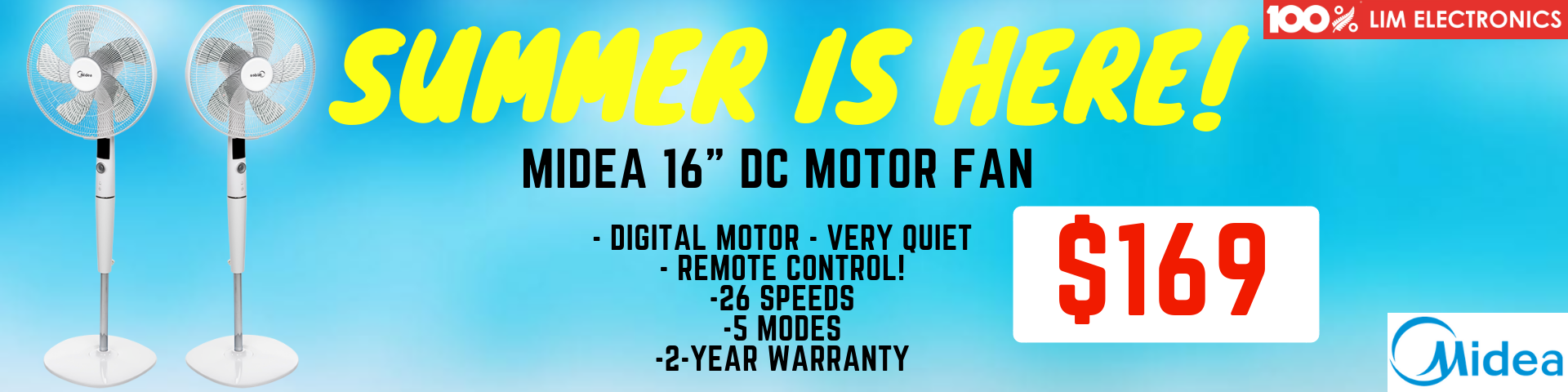 catalog/Promo Slider 3/Aircon Summer.png