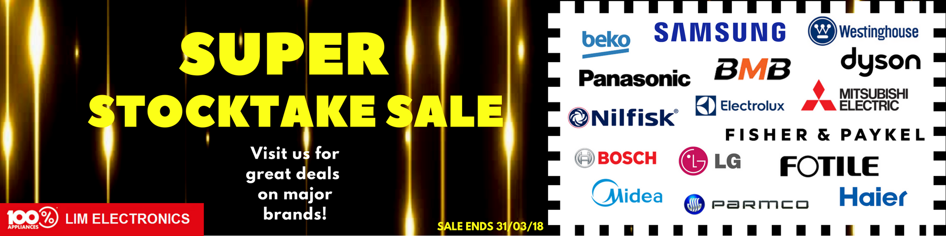 catalog/banner/stocktakesale03181.PNG